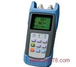 EPON光功率计 光功率仪 光功率检测仪