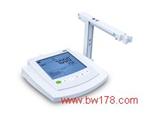 多参数水质分析仪 多参数水质检测仪 多参数离子计