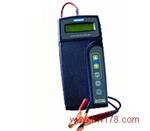 蓄电池检测仪 蓄电池分析仪 蓄电池测量仪
