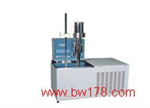 低温超声波萃取仪 超声波萃取设备 超声波萃取仪