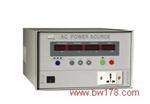 数位可编程变频电源 数位可编程变频设备 数位可编程变频器