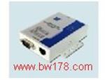 通用级RS-232/485/422接口转换器 通用级接口转换器 通用级接口转换设备
