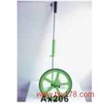 可折叠轮式测距仪 滚轮式测距仪 滚轮式测距分析仪