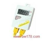 双通道温度记录仪 双通道温度记录设备 双通道温度记录器