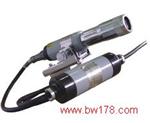 煤矿本安型激光指向仪 煤矿本安型激光指向设备 防爆型激光指向仪