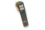 Fluke 820 便携式频闪仪世界第一品牌