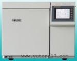 GC2002GC2002石油馏分沸程分布测定专用色谱仪