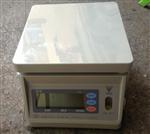 DS宁厦3kg-6kg双量程电子秤