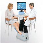骨密度检测仪 KJ2000超声骨密度仪