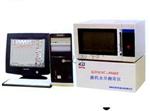 KDWSC-8000F科达公司新产品微机水分测定仪采用进口精密电子分析天平