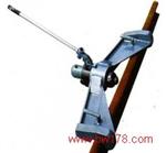 液压弯轨机 液压弯轨器 液压弯轨设备
