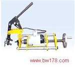 钢轨钻孔机 钢轨钻孔设备 钢轨钻孔仪