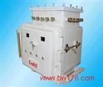 矿用隔爆兼本安型控制器 可编程控制器 矿用隔爆兼本安型可编程控制装置