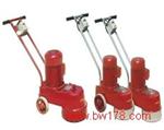 水磨石机 水磨石器 水磨石设备