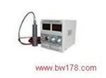 现场电解抛光仪 现场电解抛光设备 现场电解抛光器