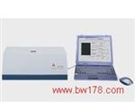 红外三波数测油仪 红外三波数油分析仪 红外三波数油检测仪