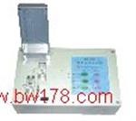 微型生化分析仪 微型生化检测仪 微型生化测定仪
