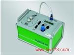 高精度湿度发生器 高精度湿度发生机 高精度湿度发生设备