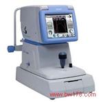 非接触式眼压计 非接触式眼压检测仪 非接触式眼压分析仪