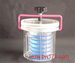 厌氧培养罐 厌氧培养设备 厌氧培养器