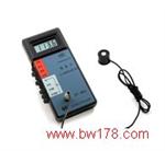 数字式照度计 数字式照度仪 数字式照度设备
