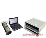 矿用本安型网络摄像仪 矿用本安型网络摄像机 矿用本安型网络摄像设备