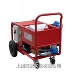 EF350高压清洗机厂促销价格,国产高压清洗机