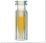 LI.25内插管与微量进样瓶/进样瓶/样品瓶/存储瓶/顶空进样瓶