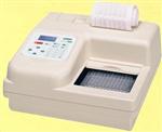 美国伯乐680型酶标仪