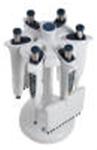 728020Proline Plus系列可变容量手动移液器