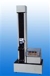 防水卷材拉力试验机保定厂家 电子防水卷材拉力试验机承德厂家