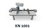 KSV NIMA LB膜分析系统