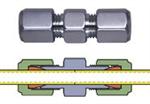 EU2,EU4L标准外螺纹两通