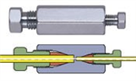 ZRU1.5L,ZRU21标准内螺纹变径两通