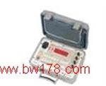 便携式数字微欧计 便携式数字微欧检测仪 便携式数字微欧测量仪
