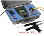 电气安全性能测试仪 电气安全性能检测仪 电气安全性能分析仪