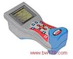 手持式三相电力质量分析仪 三相电力质量检测仪 三相电力质量测定仪
