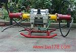 气动式注浆泵 泥浆泵