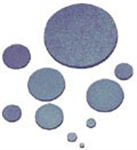 2FR1-10,10FR2-10可更换烧结筛板