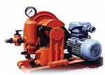 煤矿用泥浆泵 防爆泥浆泵 多用泵