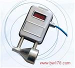 型矿用风速传感器 型矿用风速检测仪 型矿用风速分析仪
