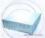 监测系统传输接口 监测系统传输设备 监测系统传输仪器