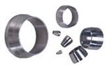 ZF1-10,ZF2GP-10金属压环