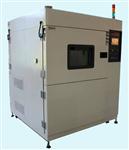 深圳混合型湿度循环试验冷热冲击试验箱最新款