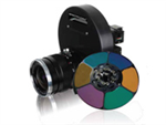 SpectraCAM SWIR系列短波红外多光谱相机