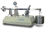 土工布厚度试验仪上海厂 土工合成材料厚度试验仪重庆厂
