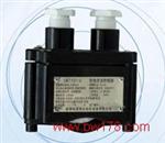 馈电状态传感器 馈电状态分析仪 馈电状态测定仪