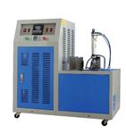 橡胶低温脆性试验机