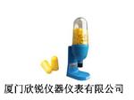 代尔塔CONICDIS耳塞分配器103108