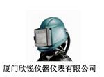 巴固JUNIOR B-Combi-vl通风头罩A114230